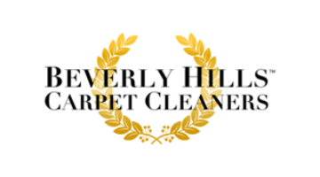 Beverly Hills Carpet Cleaners